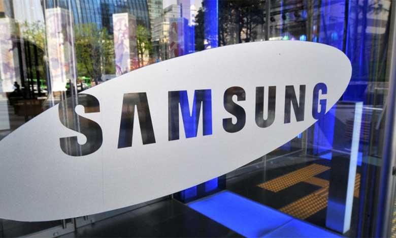 Samsung ouvre deux Pop-Up Stores à Rabat et à El Jadida