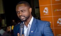Les PME africaines doivent-elles commencer à revoir leurs modèles d'entreprise en cette période post-covid?