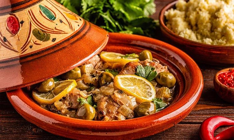 Panama: L'art culinaire marocain à l'honneur lors d'un festival de la gastronomie créative