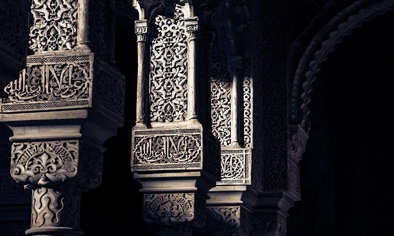 Le 1er Dou Al Kiada 1442 correspondra au samedi 12 juin