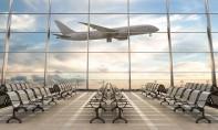 Aérien: 42 compagnies reprendront leurs activités au Maroc