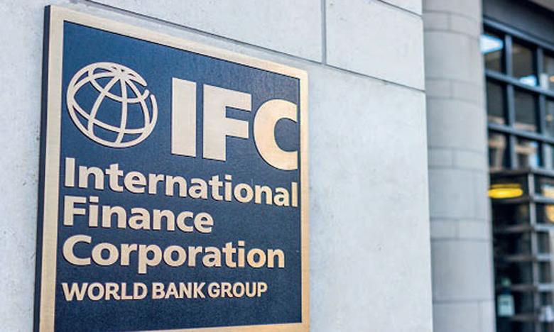 Selon l'IFC, les startups au Maghreb font face à plusieurs difficultés, que ce soit pour trouver des marchés, lancer de nouveaux produits ou pour accéder au financement