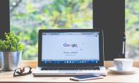 """Google repousse de près de deux ans son abandon des """"cookies"""""""