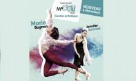 M'Art Studio organise un événement artistique inédit à Marrakech
