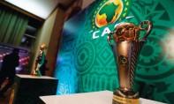 CAF: Les dates de la saison interclubs 2021-2022 dévoilées