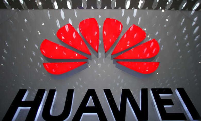 Huawei ouvre son plus grand centre mondial dédié à la cybersécurité et à la transparence