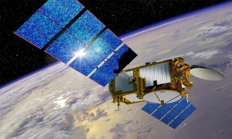 Séoul développera plus de 100 ultra-petits satellites d'ici 2031