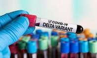 Vaccins et variant Delta: le point sur ce qu'on sait