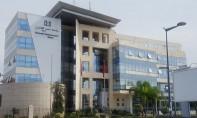 L'UM5 de Rabat, première université marocaine parmi 1.225 universités provenant de 69 pays à figurer dans le classement CWTS Leiden. Ph : DR