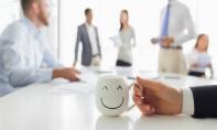 Comdata s'engage dans la prévention et la lutte contre les risques psychosociaux de ses employés