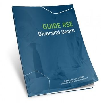 L'ORSEM et AtlantaSanad Assurance mettent en pratique un second Guide RSE