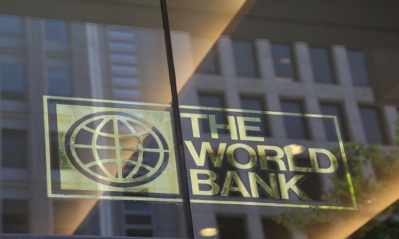 La Banque mondiale débloque 100 millions USD pour aider le Maroc à faire face aux catastrophes naturelles