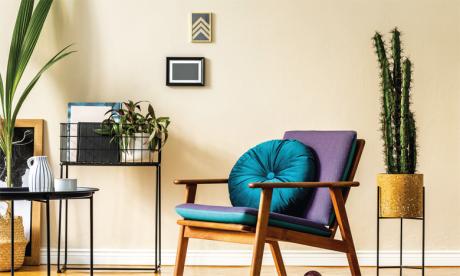 Le Home Staging ou comment vendre rapidement son bien