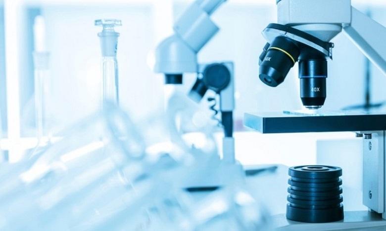 Vers un partenariat entre l'Institut national d'hygiène et l'UM6P de Benguerir