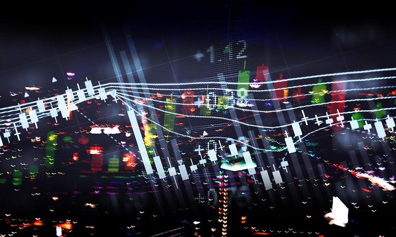 Le Maroc rafle trois distinctions au Global Capital Bonds Awards 2021