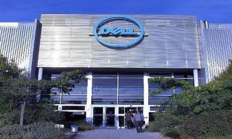 Dell Technologies annonce le déploiement d'un écosystème cloud-native ouvert