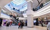 ANFAPLACE Mall : des signaux forts de reprise