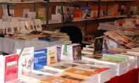 Les candidats intéressés peuvent déposer leurs dossiers via le site web : www.prixlivre.minculture.gov.ma, ou les envoyer par poste. Ph : kartouch