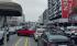 Usagers de la route : Anarchie en périmètre urbain