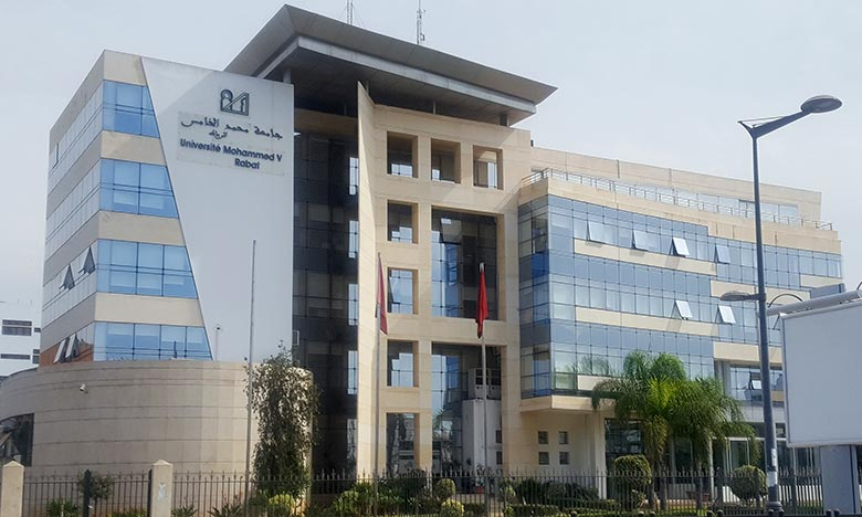 Une seule université marocaine dans le QS World University Ranking 2022