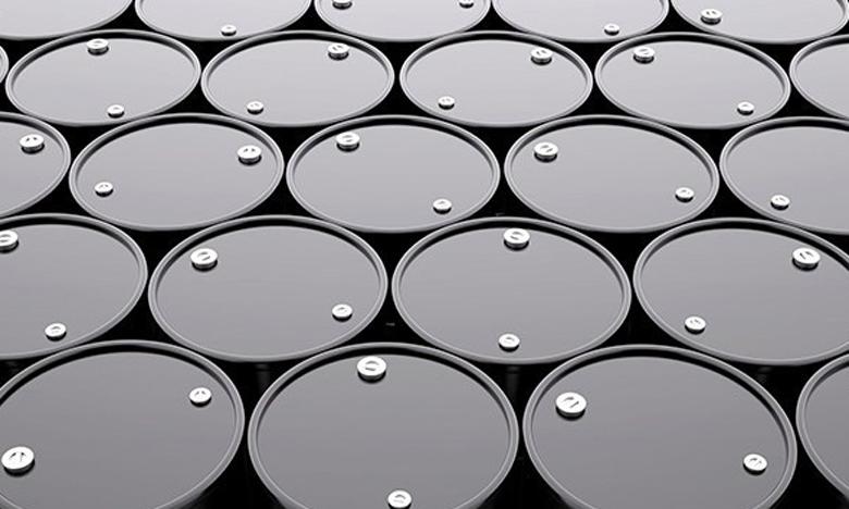 Sur l'ensemble de l'année en cours, l'AIE a calculé que la production mondiale de pétrole devrait augmenter de 1,4 millions de barils par jour. Ph. DR