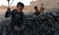 Travail des enfants : Baisse de plus de 26 % en 2020 au Maroc