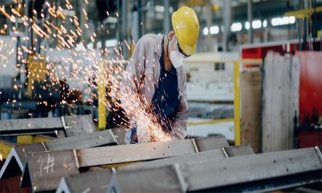 Covid-19 : Quel impact sur  l'emploi et les TPME marocaines ?
