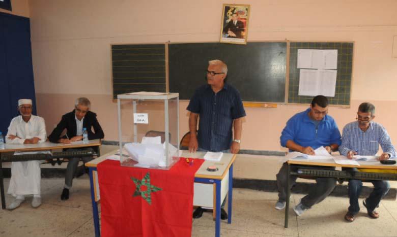 Des initiatives citoyennes pour des élections à la hauteur des enjeux du moment