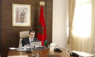 Le décret relatif à l'état civil sur la table du prochain Conseil de gouvernement