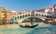 L'Unesco propose de placer Venise sur la liste du Patrimoine mondial en péril