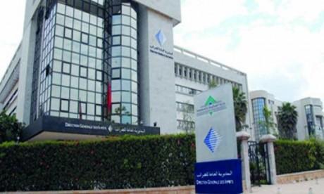 IS, IR et TVA : Le Maroc «champion»  des taux dans la région MENA