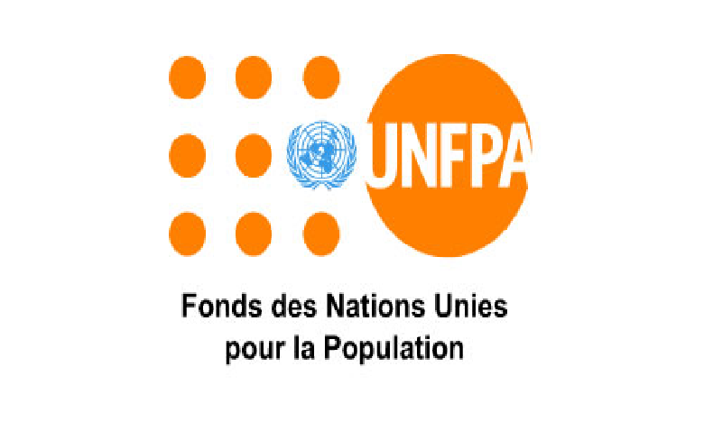 Célébration des 45 ans de présence UNFPA au Maroc