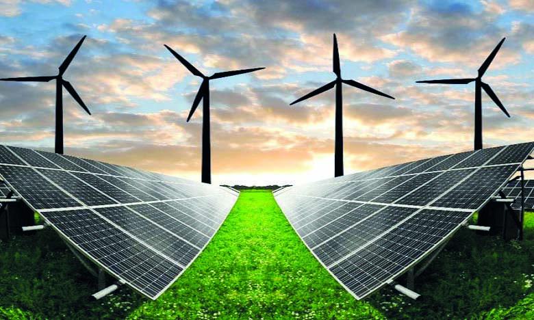 La Super Esco SIE parmi les projets à fort impact approuvés en 2020
