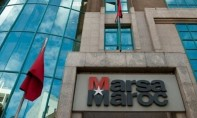 L'Etat cède 35% du capital de Marsa Maroc à Tanger Med