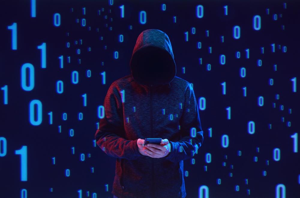 Jeux vidéo : les conseils des experts Kaspersky pour se protéger des cyberattaques