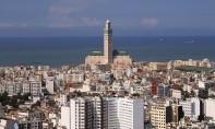 Maroc: Trois régions créent 58% de la richesse nationale en 2019