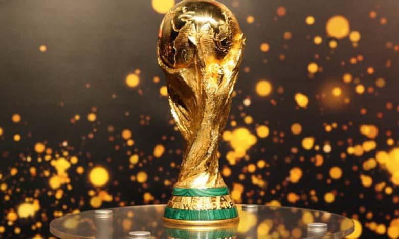 La Coupe du monde tous les deux ans : la CAF vote oui