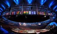 JO : Le programme de la participation des athlètes marocains du mardi 27 juillet