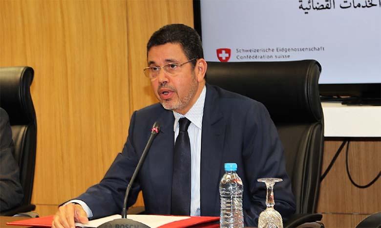 Mohamed Abdennabaoui.