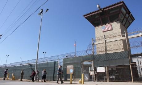 Terrorisme: le Marocain Abdellatif Nasser, extradé de Guantanamo, fera l'objet d'une enquête judiciaire
