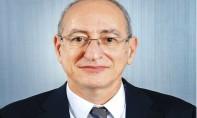 ACAPS : Othman Khalil El Alamy nommé président par intérim