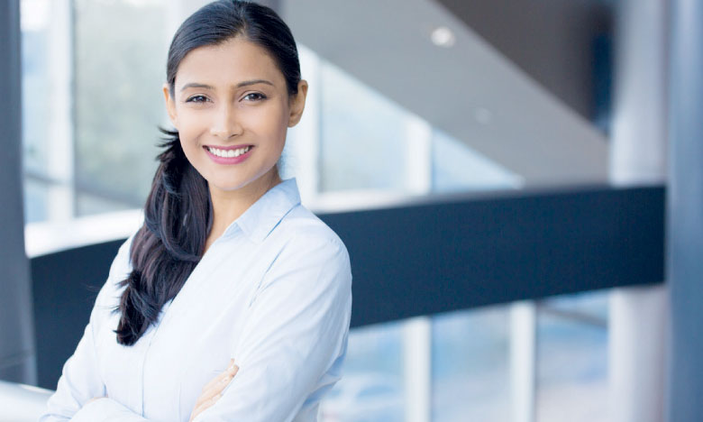 Les diplômés des Business Schools regagnent en attractivité