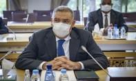 Pegasus : nouvelles ripostes judiciaires du Maroc en France contre les médias