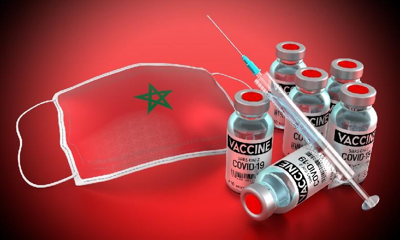 Covid-19/Maroc: La hausse des cas se confirme