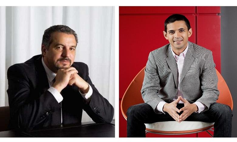 Le binôme Bentahar et Mhammedi Alaoui élu à la tête de la Confédération nationale du tourisme