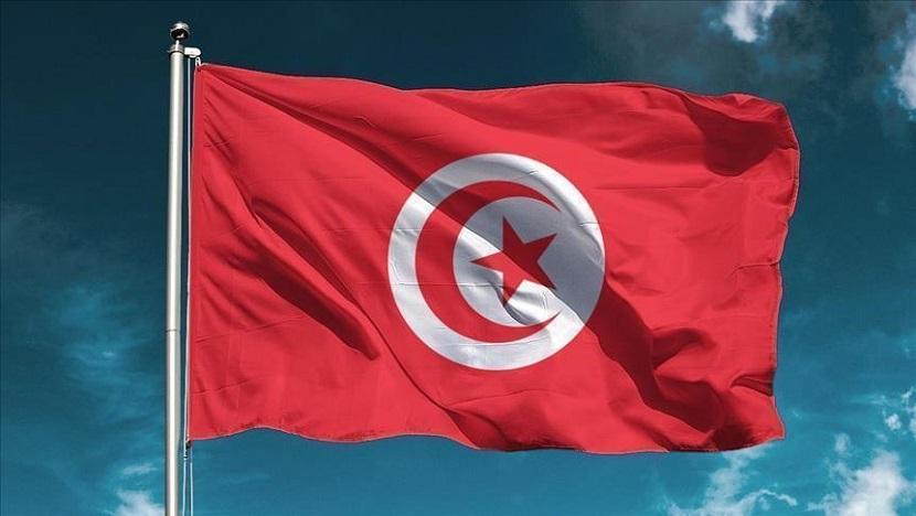 Tunisie: Le secrétaire d'Etat aux Affaires étrangères démis de ses fonctions