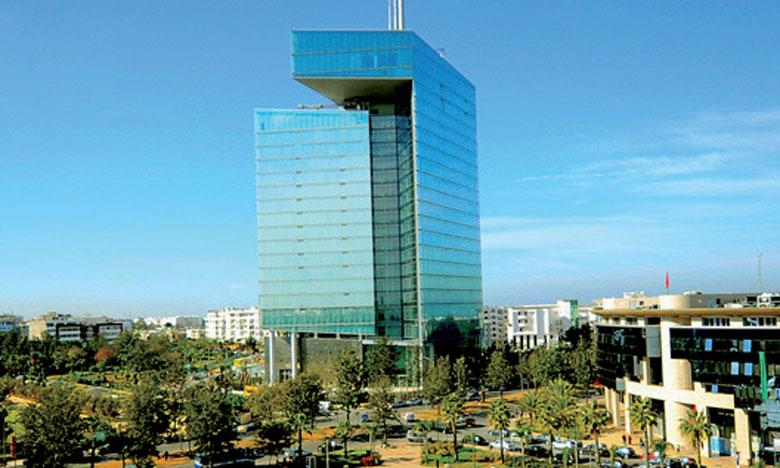 Maroc Telecom : le bénéfice en baisse de 5,8% à fin juin