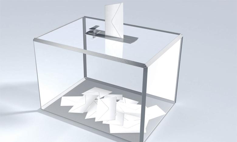 Les plis des candidats pour la présidence ont été ouverts le 2 juillet dernier à Marrakech lors du conseil d'administration de la CNT.