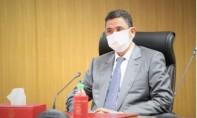 Élection des représentants des magistrats le 23 octobre prochain