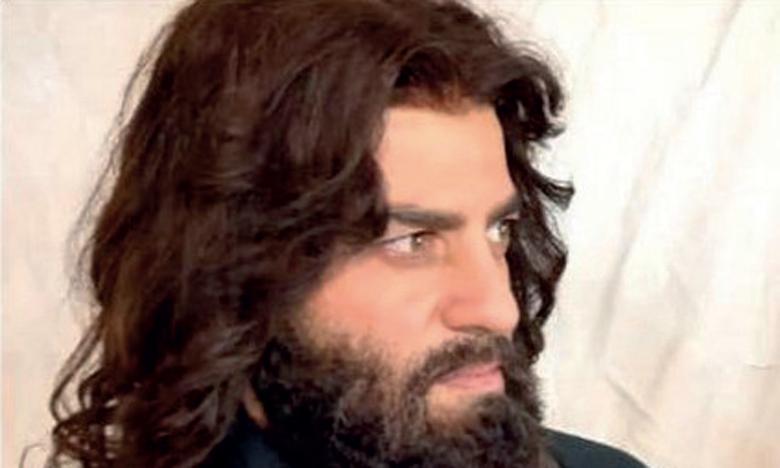 Hicham Bahloul.